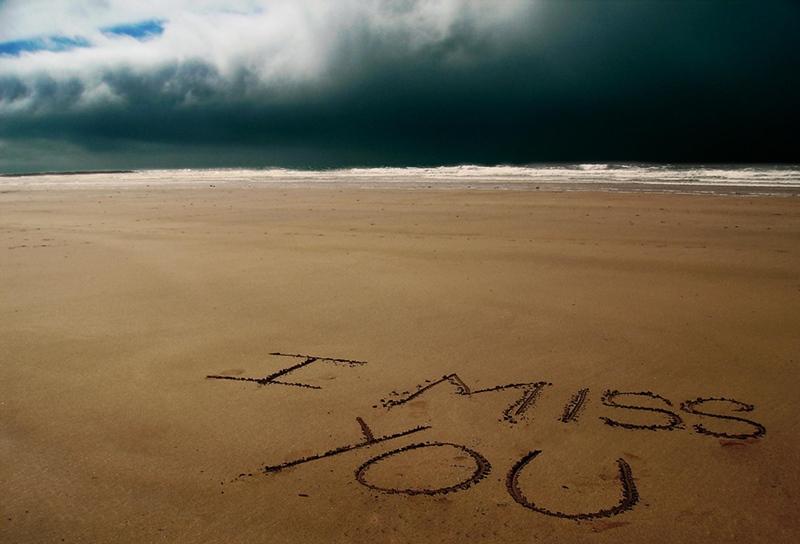 621229-blue-sea-i-miss-you (1)
